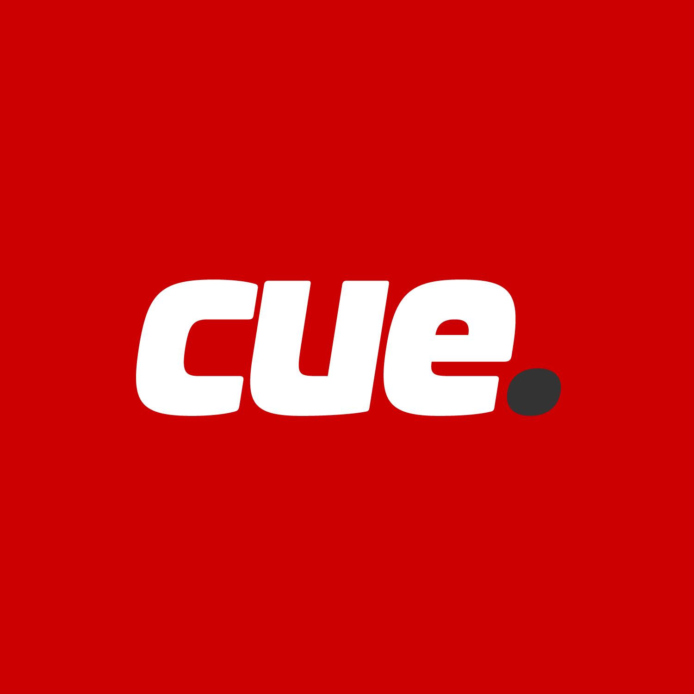 cue-logo