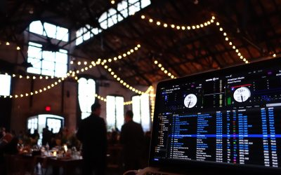 Venue Intelligence. How does it help my business?